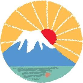 hatuhinode2010